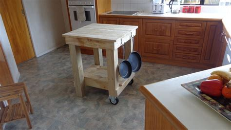 build a kitchen island out of cabinets building a kitchen island out of base cabinets the