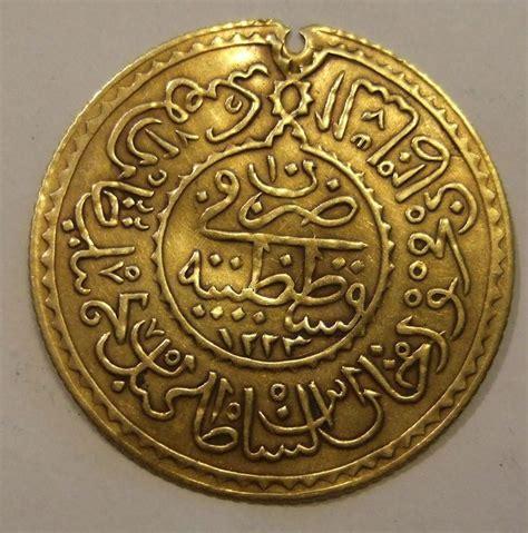 ottoman gold coins 20 best ideas about mahmud ii on pinterest ottoman