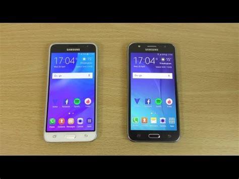 samsung galaxy j3 v video clips