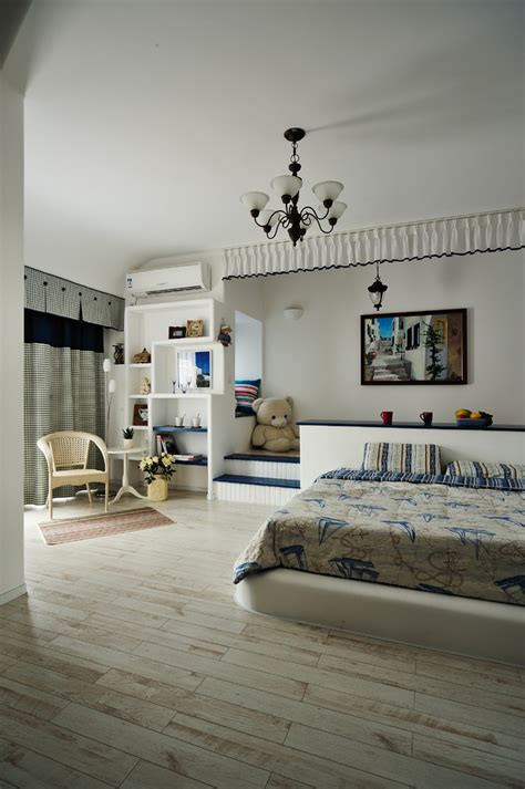 bedroom air conditioner home design ideas air conditioner placement in the corner living room wall