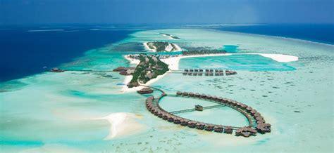maldives olhuveli and spa resort 4 leisure