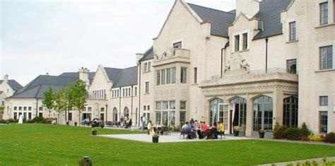 Lough Erne Cottages by Lough Erne Resort Cottage 5 Self Catering