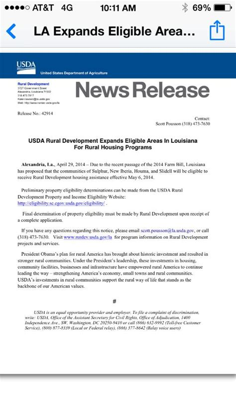 Usda Loan Approval Letter Lake Charles Real Estate And Homes For Sale Marilyn Boudreaux