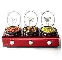 crock pot buffet servers cookers and crock pots on popscreen