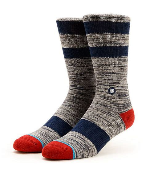 Polls Whats Your Stance On The Tights Craze by 206 Best S O C K S Images On Dress Socks