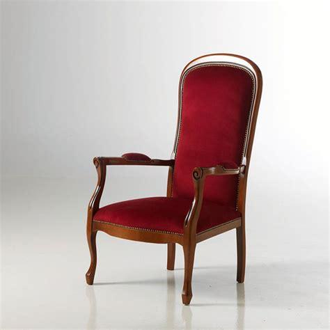 siege voltaire les myst 232 res du fauteuil voltaire terre meuble