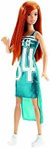 buy fashionistas doll sport 84 dress at low prices in india in