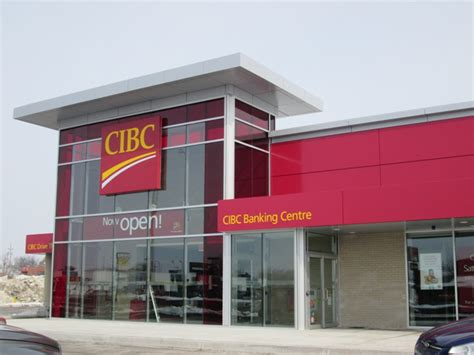 cabv bank cibc one of two canadian banks to score highest in mobile