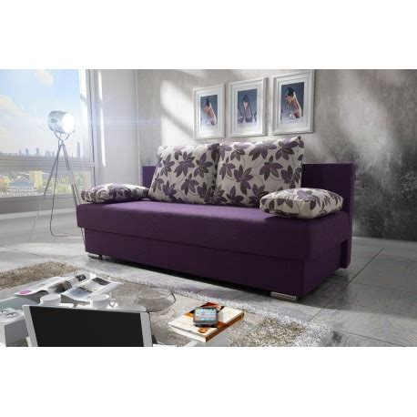Sofa Bed Manchester Sofa Bed Manchester