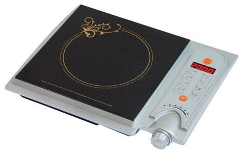 induction cooker kenya induction cooker kenya power 28 images induction cooker sf ic09 induction cooker small