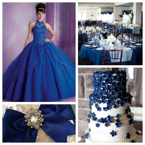themes of quinceanera quinceanera themes www pixshark com images galleries