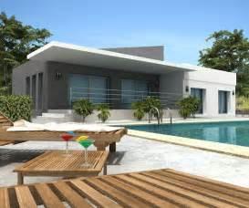 Home Exterior Design Tips by Exterior Design