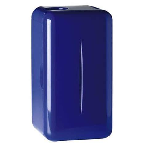 frigorifero da tavolo offerte tavoli mediaworld frigo trony