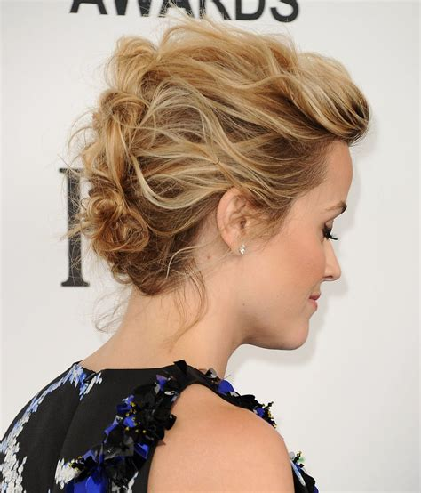 hairstyles for mother of the bride 22 gorgeous mother of the bride hairstyles