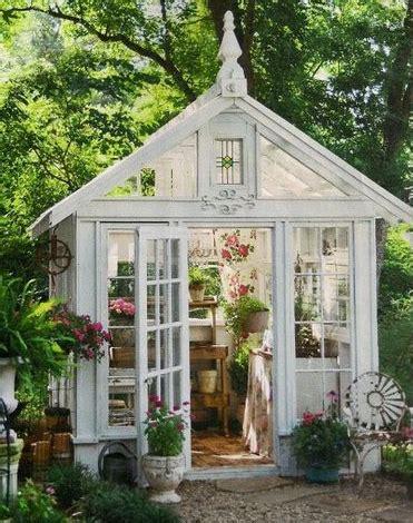 gartenideen cottage garten recycled window cottage yards landscape