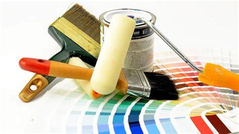 Préparer Les Murs Avant Peinture by Comment R 233 Ussir L Application De Ma Peinture Acrylique