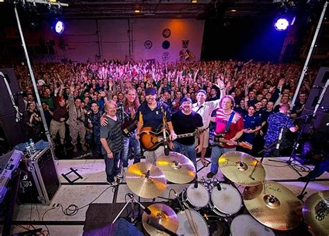 toby keith update toby keith uso update with official uso photos