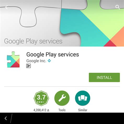 android themes download google play quot google play service quot required to install most of the apps