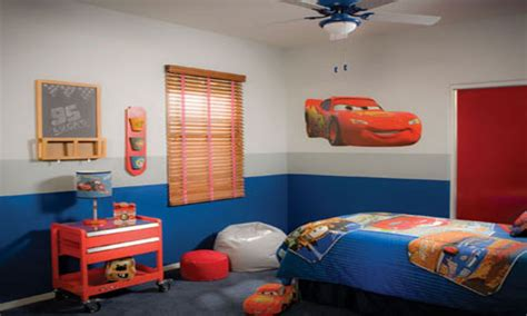 Disney Cars Bedroom Ideas Accessories For A Bedroom Disney Cars Wallpaper Disney Cars Bedroom Room Ideas Bedroom Designs