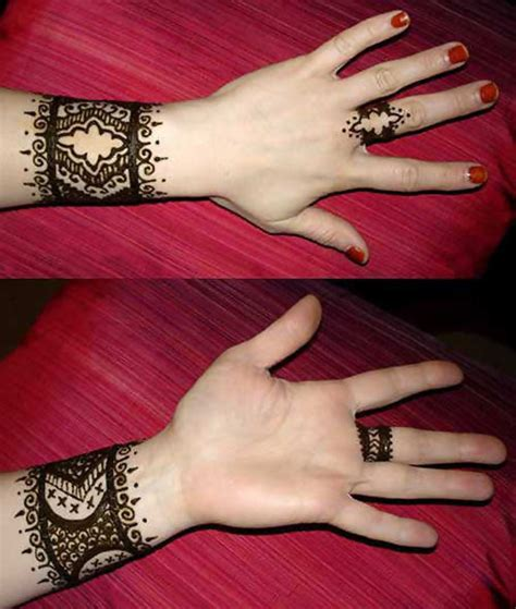 7 easy methods for bangle designs revealed latest