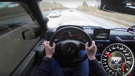 2017 audi a4 first drive