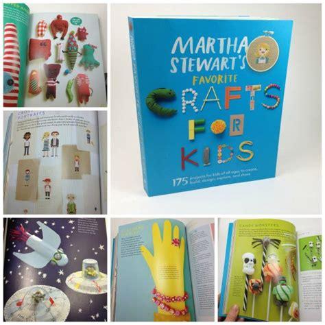 martha stewart kid crafts weekend craftfessional 3 martha crafts with friends