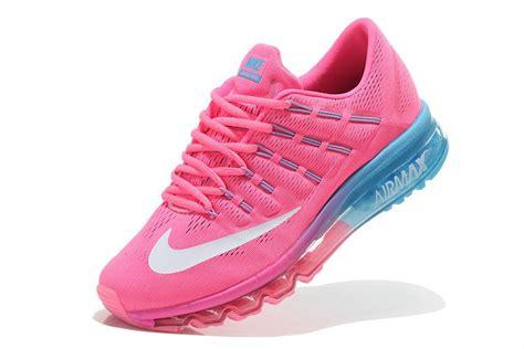 Nike Import 4 achat vente baskets nike air max 2016 femme chaussures jade pas cher soldes de