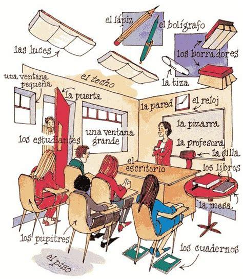 libro myriade 6e myriades french vocabulario via http www mhhe com socscience spanish puntos graphics puntos 6e oht oht htm
