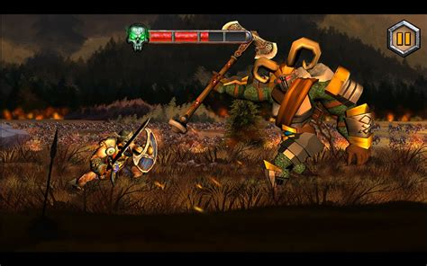 download mod game world at arms forged in battle man at arms v1 7 7 apk mod android store
