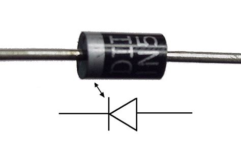 how is a zener diode formed pin zener diode on