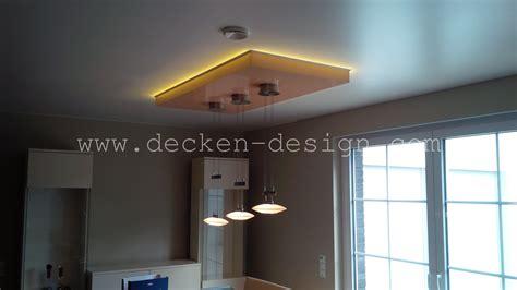 Home Decke by Bold Inspiration Wohnzimmerdecke Home Design