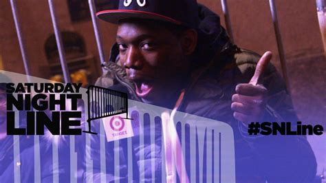 michael che from saturday night live watch saturday night line quality time with michael che