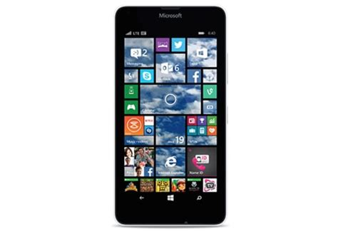 microsoft lumia 640 review the moto g of the windows lumia 640 vs moto g 2nd gen dual sims phonesreviews uk