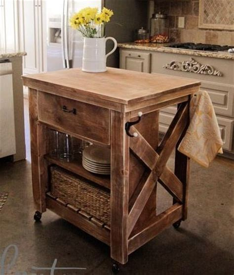 Kitchen Islands On Pinterest Kitchen Island Decorating Ideas I Pinterest