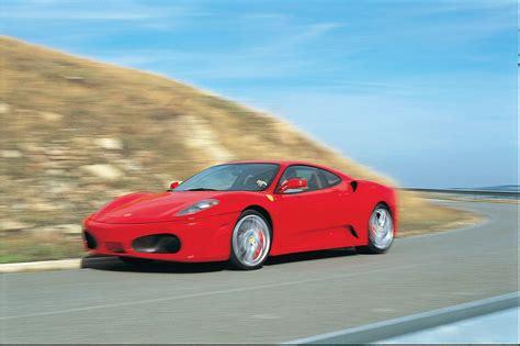 Delightful Styles Of Cars #4: 274304.jpg?itok=qBBSNz9q