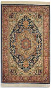 Discount Rugs For Sale Aw Direct Sale Autos Post