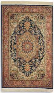 karastan rugs discount rugs sale