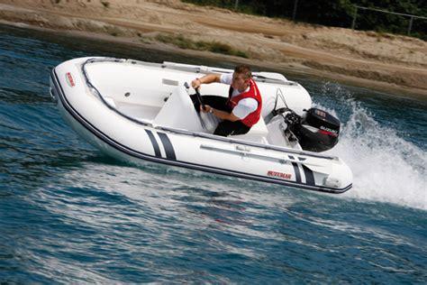 mx 350 rib nimarine rubberboot hemrik marine suzumar rubberboten en accessoires