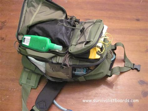 maxpedition sitka gearslinger review maxpedition sitka gearslinger review rural lifestyle