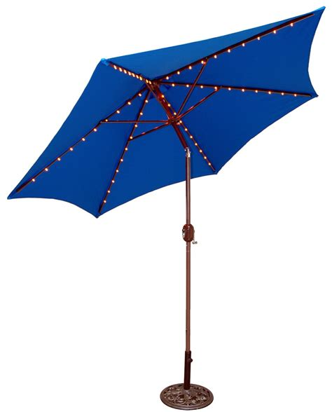Best Patio Umbrella Our Review Of The 10 Best Patio Umbrellas