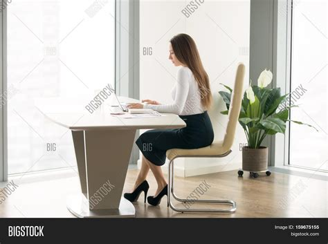 small black secretary desk small secretary desk amazing narrow secretary desk home