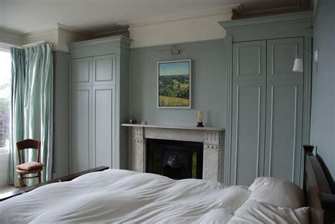 bespoke fitted wardrobes wood works brighton