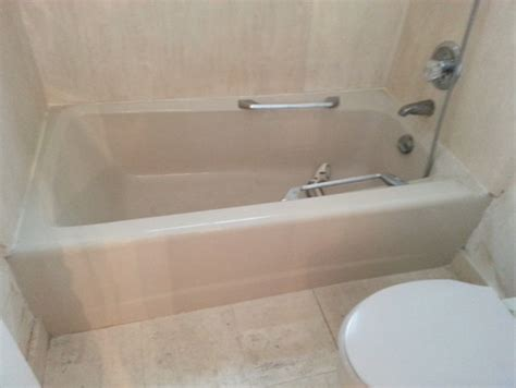 cultured marble bathtub help can i remove a tub without damaging cultured marble