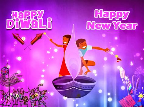 happy diwali and new year messages happy diwali and joyous new year wishes images festival