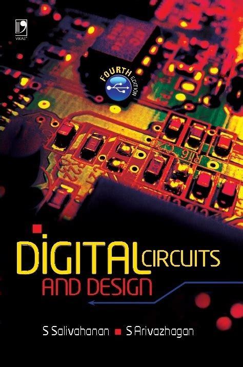 salivahanan book for linear integrated circuits linear integrated circuits by salivahanan 28 images pdf free linear integrated circuits roy