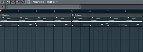 drum pattern edm tutorial how to make a catchy trap beat in fl studio