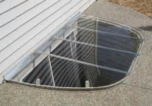 window well grate covers window well grates aluminum grates
