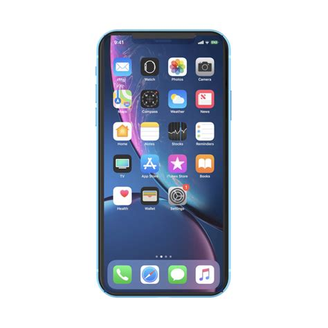 screenforce temperedcurve glass screen protector iphone xr screen protector