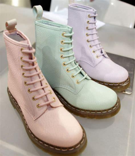 shoes pink shoes green shoes purple shoes boots
