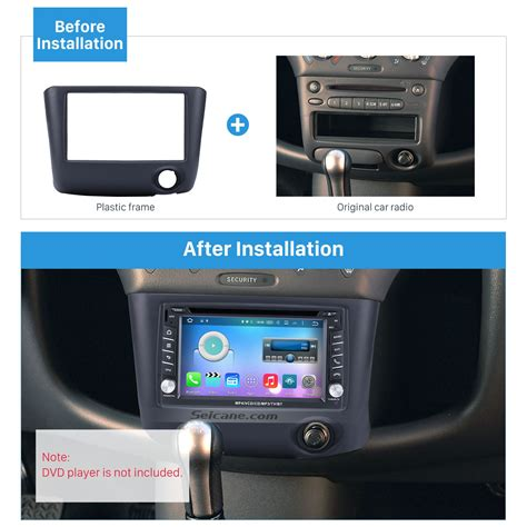 toyota onboard navigation system map update dvd lexus navigation system map update dvd autos post